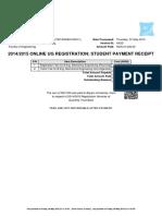 TEC.08.MEC.00311 Receipt