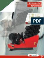 07 Fluid ENG-ESP Machines