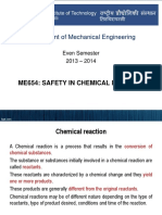 2 Chemical reactor to Reactor safety.pdf