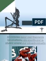 5. Traumatisme Sportive Specifice 2