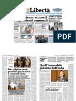 Libertà 26-01-16.pdf