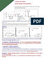 M3-Partie1-ENT-15-16.pdf