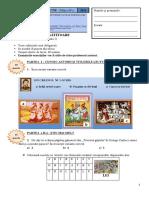 Varianta 1 - clasa pregatitoare.pdf