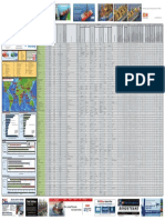 2013 FPSO Poster Final