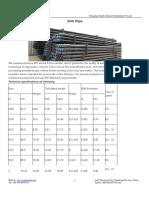 Xunbo Production Brochure1 (1)