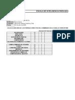 Myslide.es Excel Del Wais III