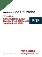 SPR610008PT0