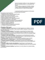 LAYOUT PLANT.pdf