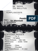 PP DM fix.pptx