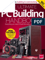 The Ultimate PC Building Handbook Volume 2