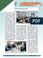 Vestnik OSPO leden 2016