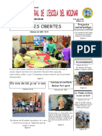 14ª EDICIÓ 3r TRIMESTRE 14-15.pdf