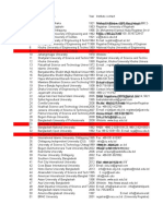f commerce list bangladesh xlsx pdfLanding Page Optimization Archives Sensei Marketing 344753 #4