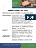 1697454-USDA-Refrigeration-and-Food-Safety.pdf