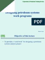 Design_workprogram