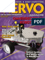 Servo.11.2006
