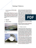 Calatrava Santiago WES
