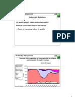 Unit_6_ indoor air pollution.pdf