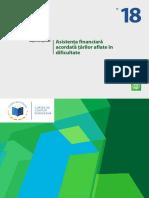 raport-ue.pdf
