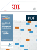 IPCM-2011-9 magazine