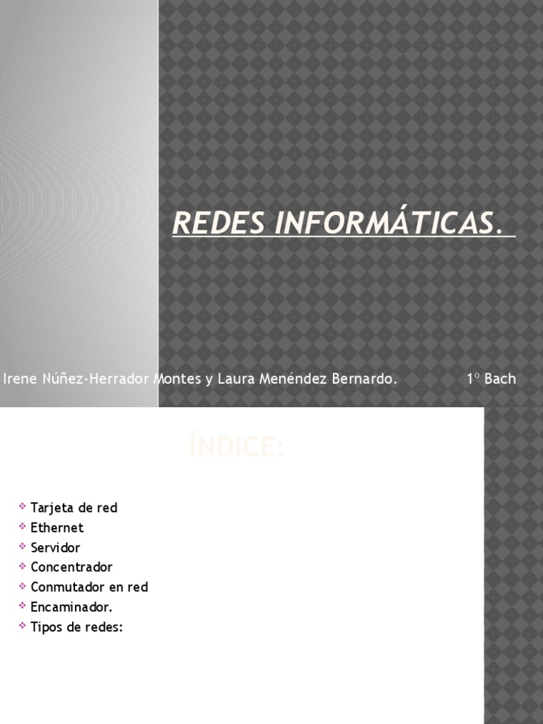 Herrador informatica s&l fashions dress collection
