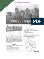AP Socio Economic Survey 2012-13   Gross Domestic Product