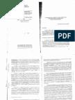 VEIGA, I.P.a. a Construção Da Didática...(p. 79-98)