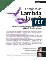 55_Lambda