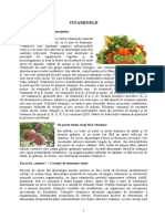 Vitaminele+si+rolul+lor+in+organism