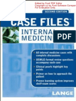 134183897-Case-Files-Internal-Medicine.pdf