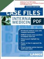 134183897-Case-Files-Internal-Medicine.pdf