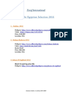Straight Egyptian Selection.pdf