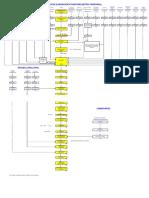 Anexo 1. Identificación de peligros.DON RICCO 1.pdf