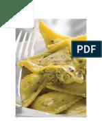 La Tagliatella.pdf