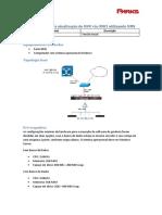 InstalacaoNMS - Passo 1-2