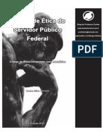 Código de Ética do S_P_Federal_ed_4.pdf