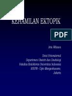 15.KEHAMILAN EKTOPIK.pdf