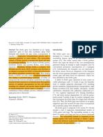 Klotho.pdf