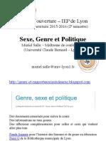 CO 1.pdf