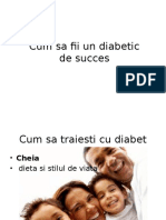 diabet 2015.pptx