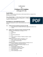 Essentials Lab Resource Guide 12 22 (1)