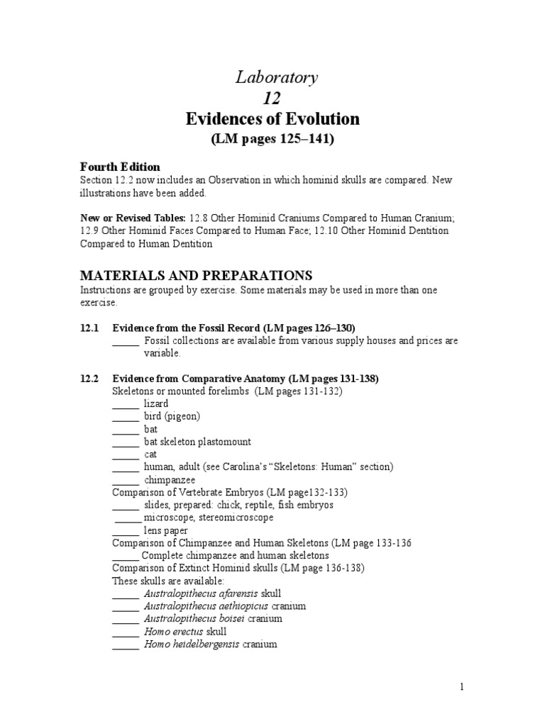 Essentials Lab Resource Guide 12 22 (1) | Spore | Plant Stem