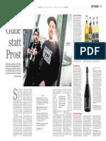 Der Schwarze - Frankfurter Rundschau