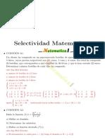 selectividad matematicas.pdf