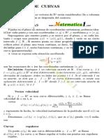 teoria de curvas.pdf