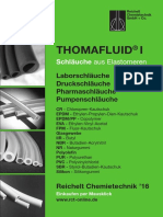 Thomafluid I (deutsch)