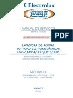 Modulo2 Manuallavadoraslm06lm06alf75lq75lf80rev5 101017211526 Phpapp01