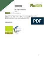 Pulsatilla_vulgaris_Plantlifedossier_FINAL_Apr11.pdf