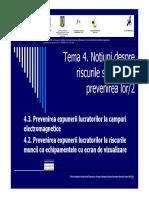 41746-_C._03._TEMA_7.pdf