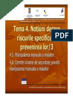 41746-_C._03._TEMA_8.pdf
